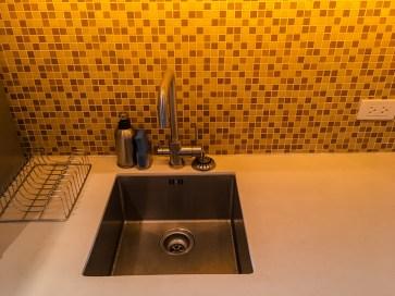 airbnb2 kitchen2