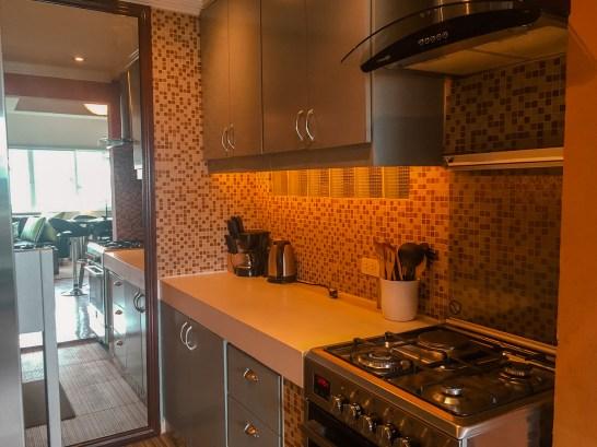 airbnb2 kitchen3