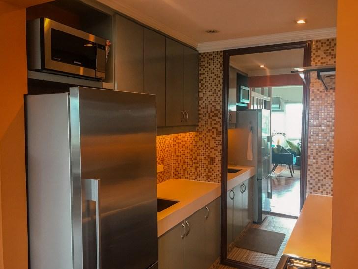 airbnb2 kitchen4