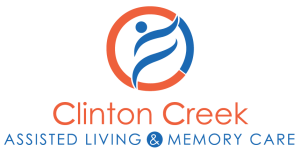 Clinton Creek Assisted Living