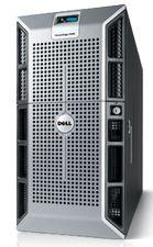 130601DellPowerEdge2900public
