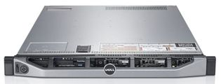 130601DellPowerEdgeR620
