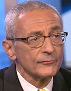 John Podesta (Credit: ABC News)