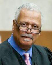 Judge Emmet Sullivan, District Court for the District of Columbia, (Credit: Diego M. Radzinschi / The National Law Journal)