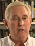 Roger Stone (Credit: CBS Miami)