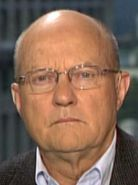 Lawrence Wilkerson (Credit: public domain)