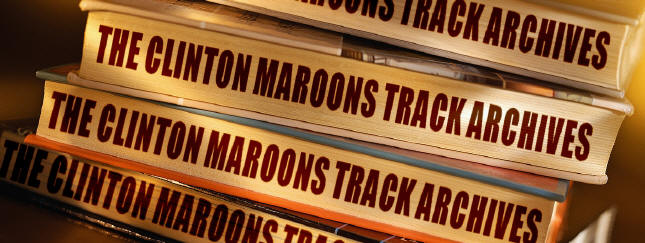 clinton_archives_books