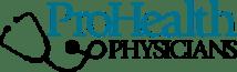 Higganum Family Medical Group