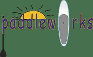 paddleworks