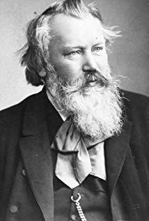 Brahms - Symphony No  2 Program Notes - Clinton Symphony