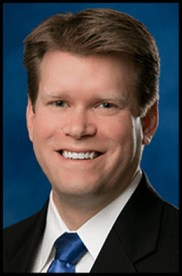 dr.-Tim-Wasmund-picture at clinton township