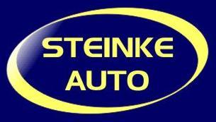 Steinke Auto Inc.