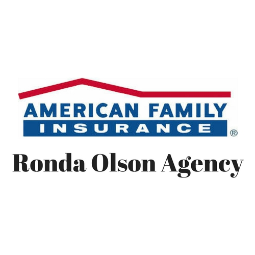 American Family Insurance-Ronda Olson Agency