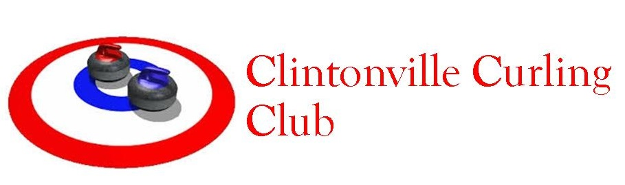 Clintonville Curling Club