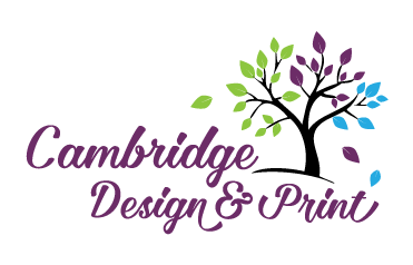 Cambridge Design & Print