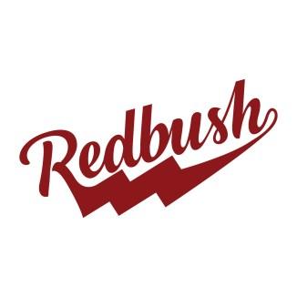 Final-Red-Logo-Square-White-BG