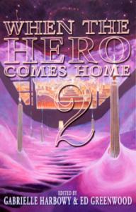 hero2-225x350-cover