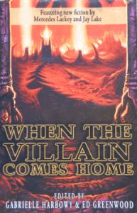 villain-350x226-cover