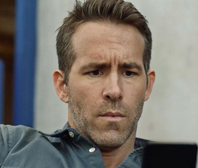 Ryan Reynolds And Tom Kuntz Team Up For Hilariously Bleak Toon Blast Ads