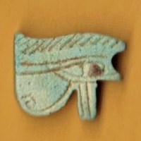 Udjat: The Eye of Horus