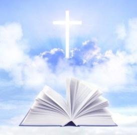 Bible Study at Bethany United Methodist Church
