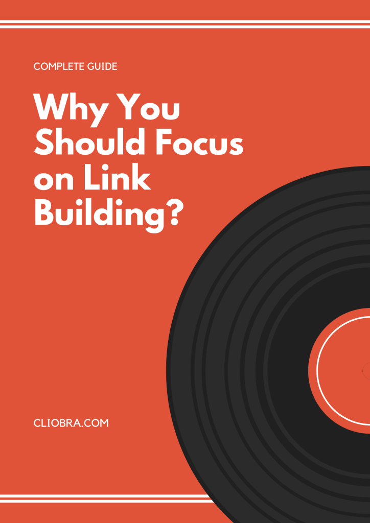 Why You Should Focus on Link Building (Complete Guide) Resize