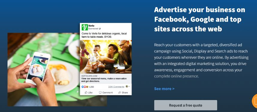 Get Result & Performance with the help of experts