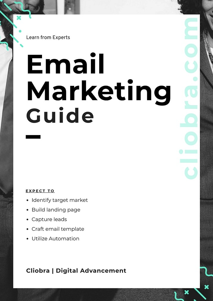 An Ultimate 6 Steps Guide to Become Successful in Email Marketing