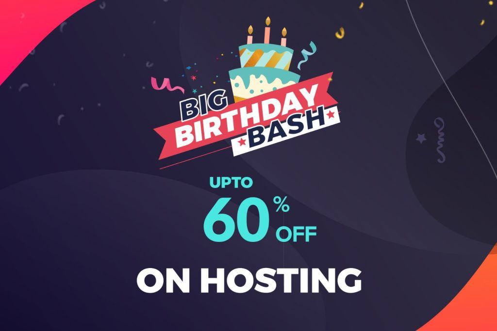 emotional marketing is one of the smart way to increase conversion, for example birthday wishes with special discount.