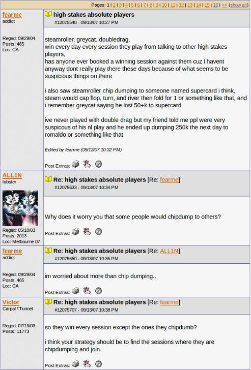 Forum posting is also a great way to build audiences. However, the podcast is one of the most spamming ways as well.