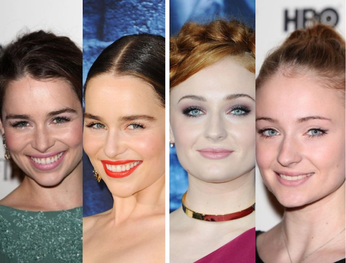 ClioMakeUp-game-of-thrones-trono-di-spade-premiere-red-carpet-cover-stagione-6-1.jpg.001