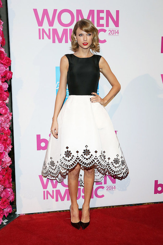 ClioMakeUp-star-prima-dopo-vestite-male-icone-stile-stylist-taylor-swift-3