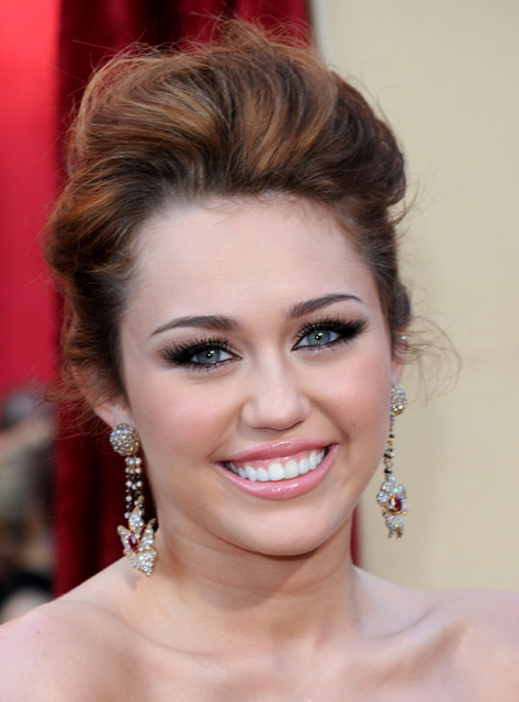 Miley-Cyrus-Pictures-58