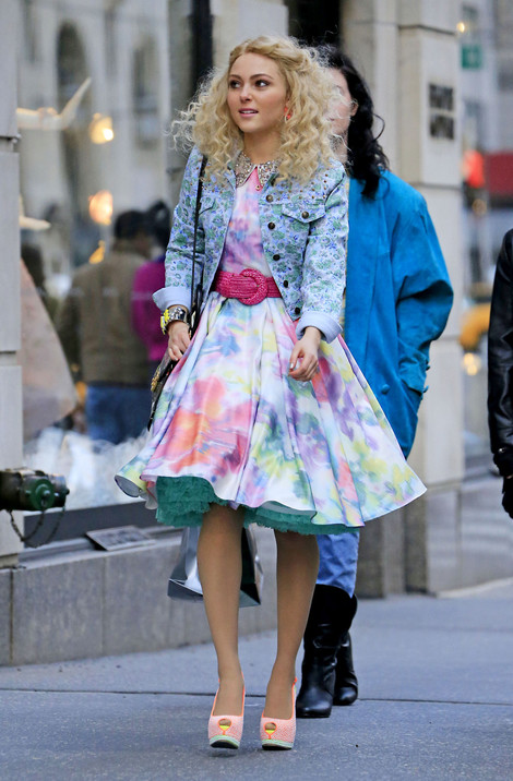 The Carrie Diaries-20130220-23