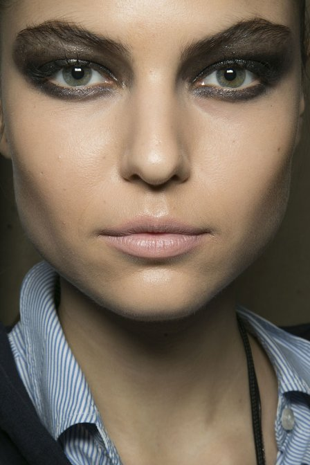 Fall-2013-Makeup-Trends-9