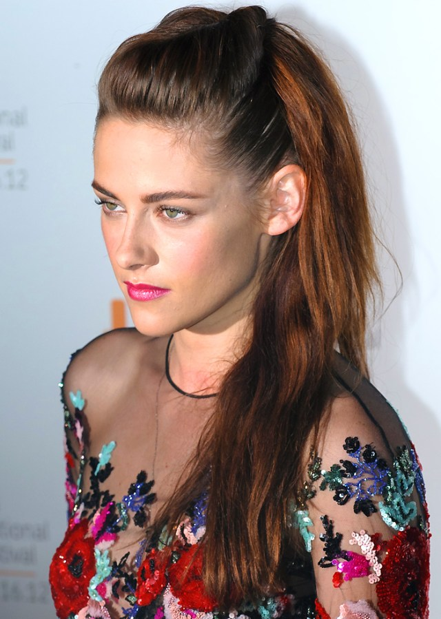KristenStewart_hair_Tiff_2012_top