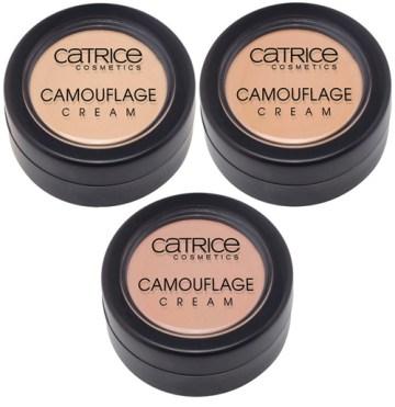 Catrice-Spring-Summer-2013-Camouflage-Cream