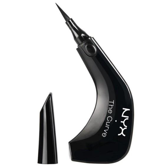 NYX-The-Curve-4