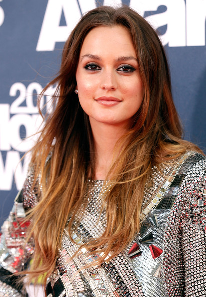 Leighton+Meester+2011+MTV+Movie+Awards+Red+3PzsdongHh7l