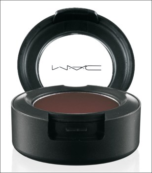 MAC-Embark-Eyeshadow
