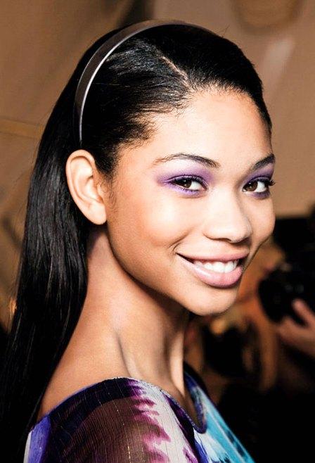 glamour-12-model-beauty-tricks-sl01-640kb030110