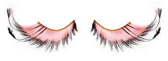 make-up-for-ever-eyelashes-strip-in-ref-25115