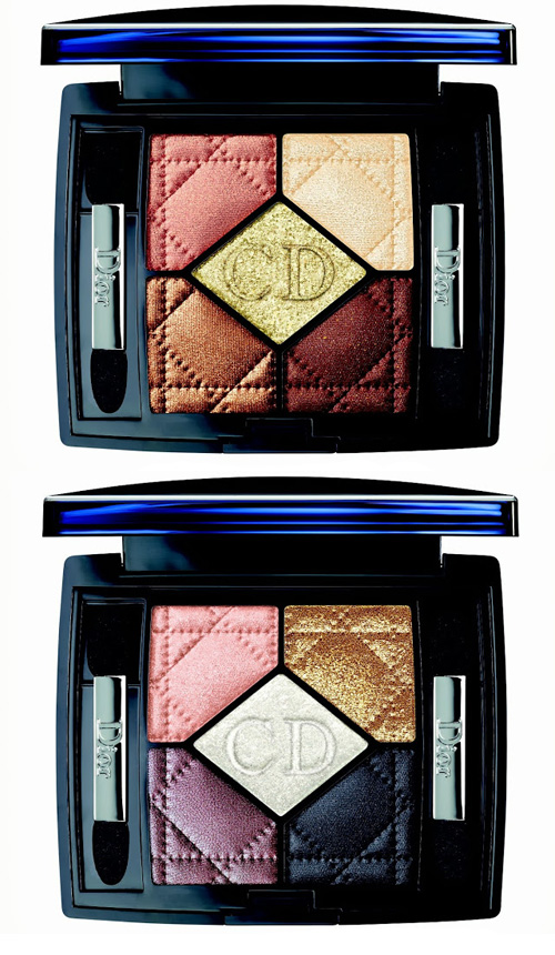 Dior-Golden-Winter-Collection-Holiday-2013-Promo9