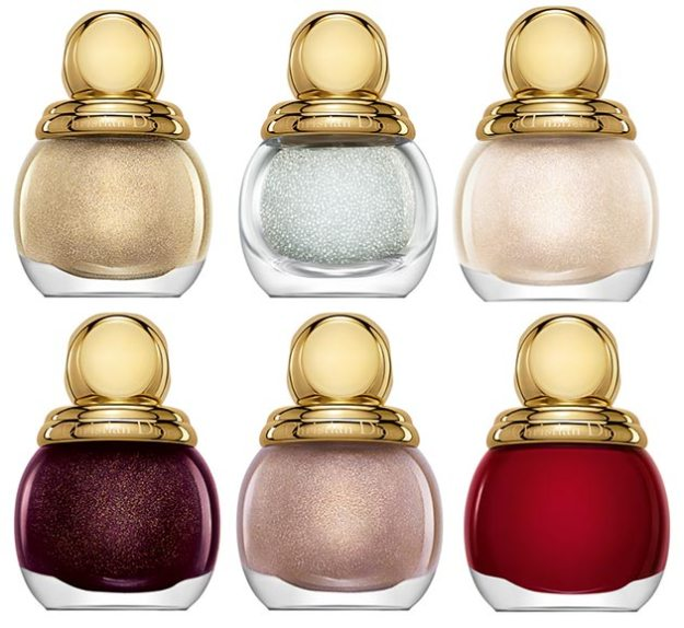 Dior_Golden_Winter_2013_Makeup_Collection2