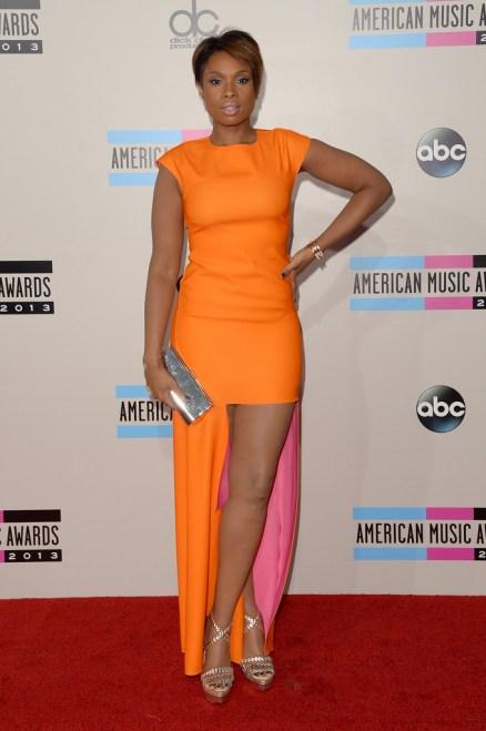 Jennifer-Hudson-in-Christian-Dior-2013-American-Music-Awards-AMAs