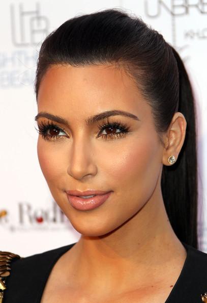 Kim-Kardashian-Makeup4