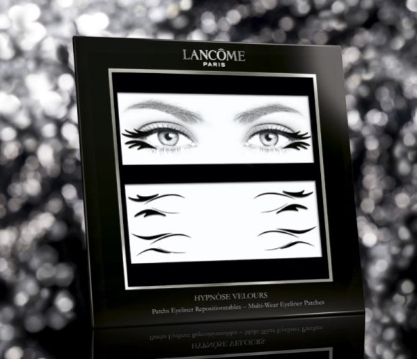 Lancôme-Happy-Holidays-2013-Winter-Collection-2