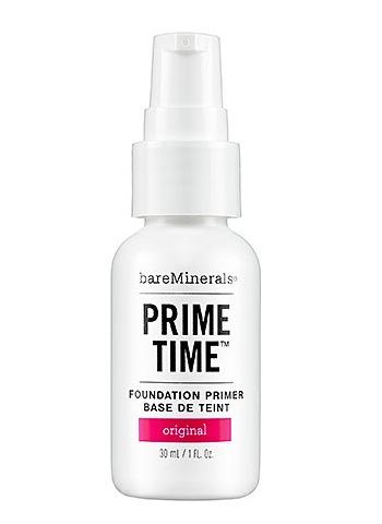 Bare Minerals Prime TIme