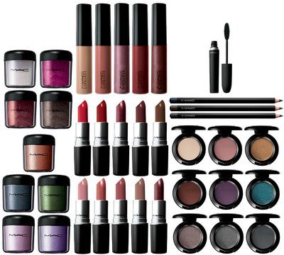 mac_cosmetics_2