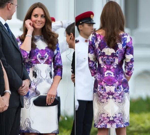 303723-orchid-fever-kate-middleton-wears-stunning-floral-silk-dress-in-singap
